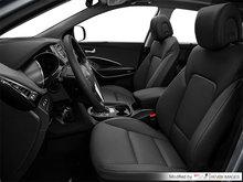 2016 Hyundai Santa Fe XL LUXURY | Photo 10