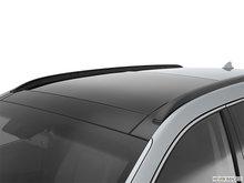 2016 Hyundai Santa Fe XL LUXURY | Photo 22