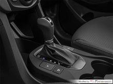 2016 Hyundai Santa Fe XL LUXURY | Photo 23
