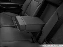 2016 Hyundai Santa Fe XL LUXURY | Photo 43