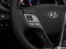 2016 Hyundai Santa Fe XL LUXURY | Photo 54
