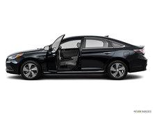 2016 Hyundai Sonata Plug-in Hybrid ULTIMATE   Photo 1