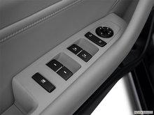 2016 Hyundai Sonata Plug-in Hybrid ULTIMATE   Photo 3