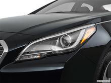 2016 Hyundai Sonata Plug-in Hybrid ULTIMATE   Photo 5