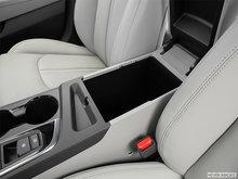 2016 Hyundai Sonata Plug-in Hybrid ULTIMATE   Photo 15