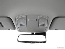 2016 Hyundai Sonata Plug-in Hybrid ULTIMATE   Photo 18