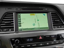 2016 Hyundai Sonata Plug-in Hybrid ULTIMATE   Photo 30