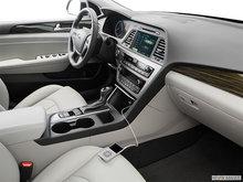 2016 Hyundai Sonata Plug-in Hybrid ULTIMATE   Photo 38
