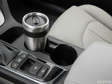 2016 Hyundai Sonata Plug-in Hybrid ULTIMATE   Photo 39