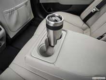 2016 Hyundai Sonata Plug-in Hybrid ULTIMATE   Photo 41