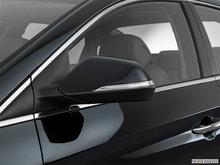 2016 Hyundai Sonata Plug-in Hybrid ULTIMATE   Photo 43