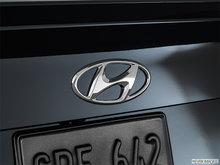 2016 Hyundai Sonata Plug-in Hybrid ULTIMATE   Photo 45