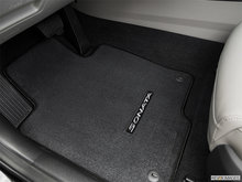 2016 Hyundai Sonata Plug-in Hybrid ULTIMATE   Photo 49