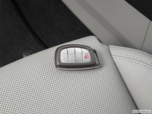 2016 Hyundai Sonata Plug-in Hybrid ULTIMATE   Photo 51