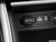 2016 Hyundai Sonata Plug-in Hybrid ULTIMATE   Photo 53