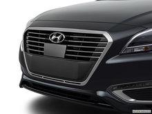 2016 Hyundai Sonata Plug-in Hybrid ULTIMATE   Photo 54