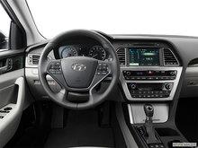 2016 Hyundai Sonata Plug-in Hybrid ULTIMATE   Photo 60