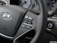 2016 Hyundai Sonata Plug-in Hybrid ULTIMATE   Photo 63