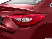 2016 Hyundai Sonata GL | Photo 6