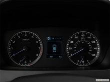 2016 Hyundai Sonata GL | Photo 14