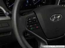 2016 Hyundai Sonata GL | Photo 37