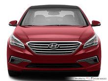 2016 Hyundai Sonata GLS | Photo 19