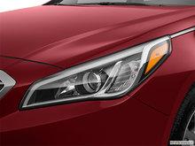 2016 Hyundai Sonata LIMITED | Photo 23
