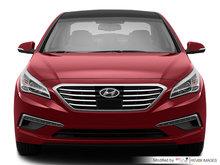 2016 Hyundai Sonata LIMITED | Photo 11