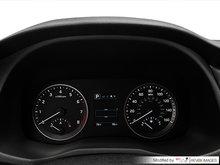 2016 Hyundai Tucson LUXURY | Photo 14