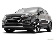 2016 Hyundai Tucson PREMIUM | Photo 25
