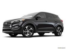 2016 Hyundai Tucson PREMIUM | Photo 32