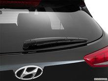 2016 Hyundai Tucson PREMIUM | Photo 37