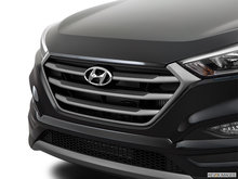 2016 Hyundai Tucson PREMIUM | Photo 45