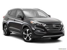 2016 Hyundai Tucson PREMIUM | Photo 46