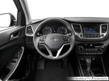 2016 Hyundai Tucson PREMIUM | Photo 49