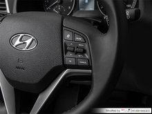 2016 Hyundai Tucson PREMIUM | Photo 52