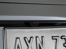 2016 Hyundai Tucson PREMIUM | Photo 54