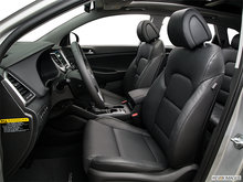 2016 Hyundai Tucson ULTIMATE | Photo 11