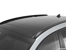 2016 Hyundai Tucson ULTIMATE | Photo 23
