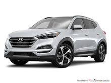 2016 Hyundai Tucson ULTIMATE | Photo 30