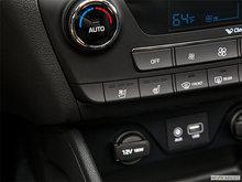 2016 Hyundai Tucson ULTIMATE | Photo 56