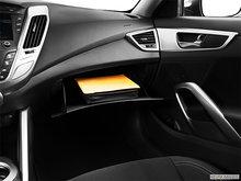 2016 Hyundai Veloster | Photo 30