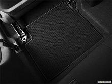 2016 Hyundai Veloster | Photo 37