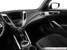 2016 Hyundai Veloster | Photo 42