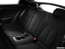 2016 Hyundai Veloster SE | Photo 9