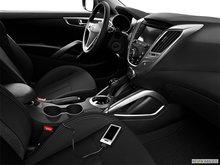 2016 Hyundai Veloster SE | Photo 37
