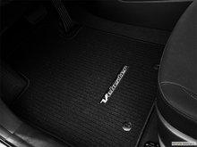 2016 Hyundai Veloster SE | Photo 38