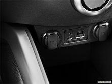 2016 Hyundai Veloster SE | Photo 41