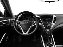 2016 Hyundai Veloster SE | Photo 44