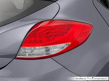 2016 Hyundai Veloster TECH | Photo 6